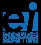 logo_ei_web